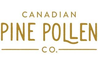 Canadian Pine Pollen Co.