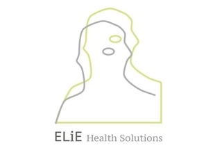 ELiE Health Solutions