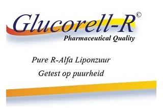 Glucorell-R