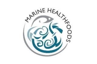 Marine Healthfoods