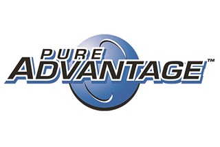 Pure Advantage