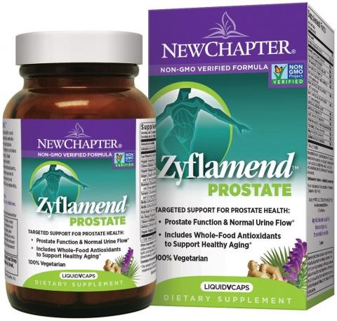 Zyflamend™ Prostata