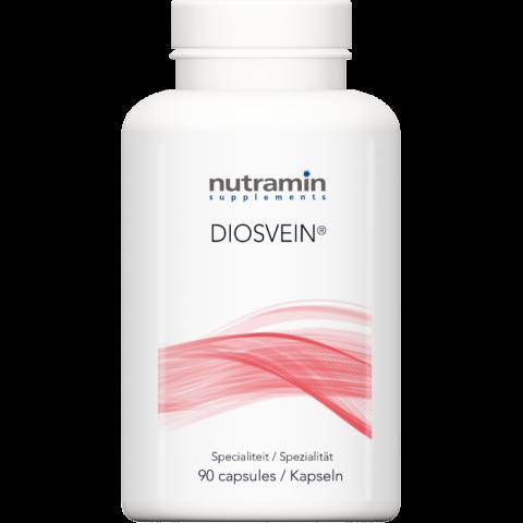 DiosVein® 90cp