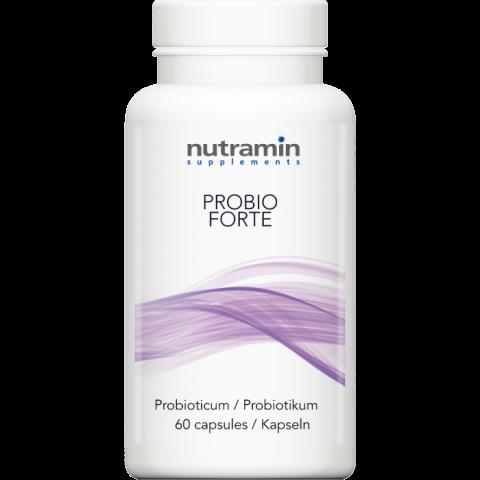 ProBio Forte 60cp