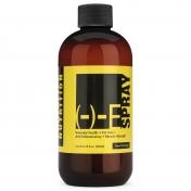 E-Spray - Epicatechin Spray