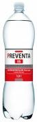 Deuteriumarmes Wasser -  Preventa® 85