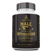 Rinder - Männliche Optimierungsformel (MOFO) - grasgefüttert