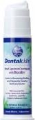 Dentalcidin - Zahnpasta- 120 ml