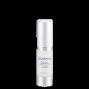 Bluelene - Anti-aging Augencreme