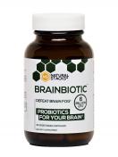 BrainBiotic™ Probiotika