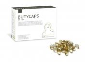 Butycaps - 60 Kapseln
