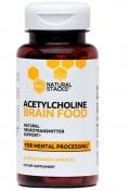 Acetylcholin Brain Food™