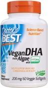 Veganes DHA - life's DHA™