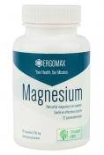 Natürliches Magnesium - Liposomale Fomulierung