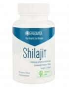 Shilajit - Primavie®
