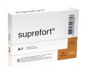Suprefort - Pankreasextrakt