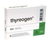 Thyreogen - Schilddrüsenextrakt