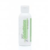 Valimenta Labs - Liposomal Glutathion - 120 ml