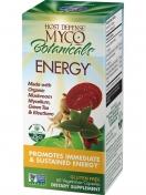 MycoBotanicals® Energy™