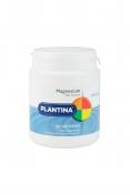 Magnesium - 90 Tabletten