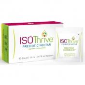 ISOThrive - flüssiges Präbiotika (MIMO)