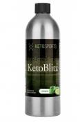 KetoBlitz - Exogene Ketone mit BalanceBHB®