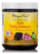 Kids Daily - Immunsystem / Abwehr - Puder