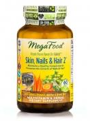 Skin, Nails & Hair 2™ - Multivitamine und Mineralien