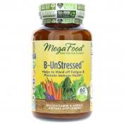 B-UnStressed™ - Widerstands- und Energieformulierung