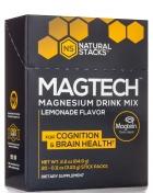 Magnesium Complex - MagTech™ - Drinkmix
