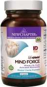 LifeShield™ Mind Force