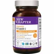 Fermentiertes Vitamin C - 60 Tabletten