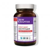 Perfect Energy™ - Multivitamin