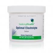 Optimal Electrolyte Pulver - Seltzer