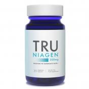 True Niagen 30 capsules