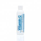 Empirical Labs - Liposomale Vitamine C - 150 ml