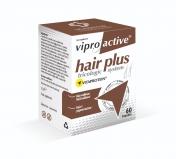 Viproactive® Hair Plus