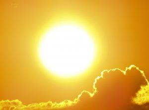 Sonnenlicht: Freund oder Feind?
